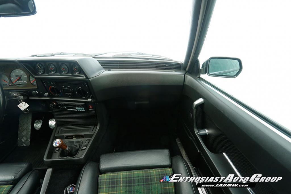 1982_Alpina_B7S_Turbo_Coupe_26
