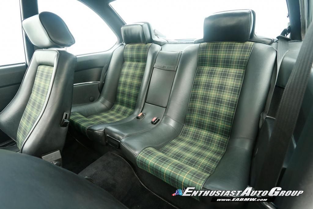 1982_Alpina_B7S_Turbo_Coupe_30