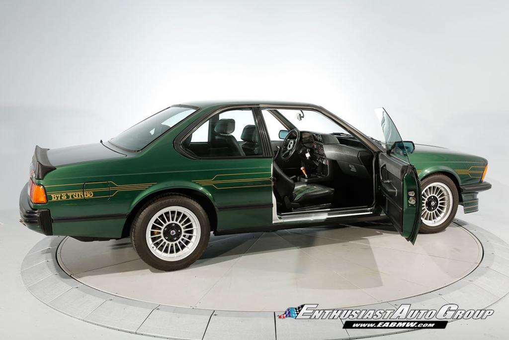 1982_Alpina_B7S_Turbo_Coupe_33