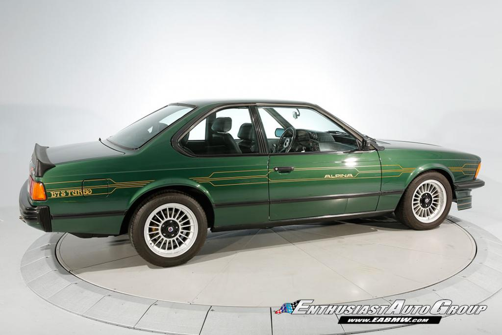 1982_Alpina_B7S_Turbo_Coupe_34