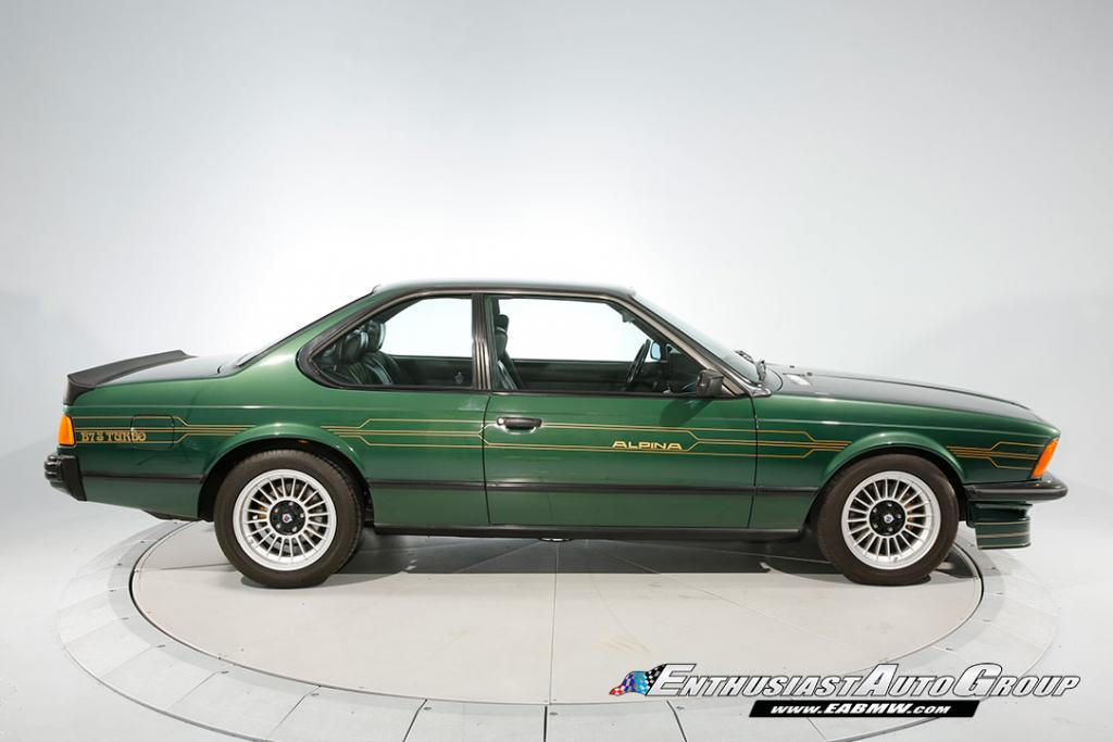 1982_Alpina_B7S_Turbo_Coupe_35