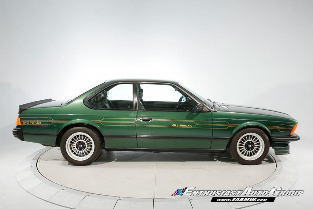 1982_Alpina_B7S_Turbo_Coupe_35