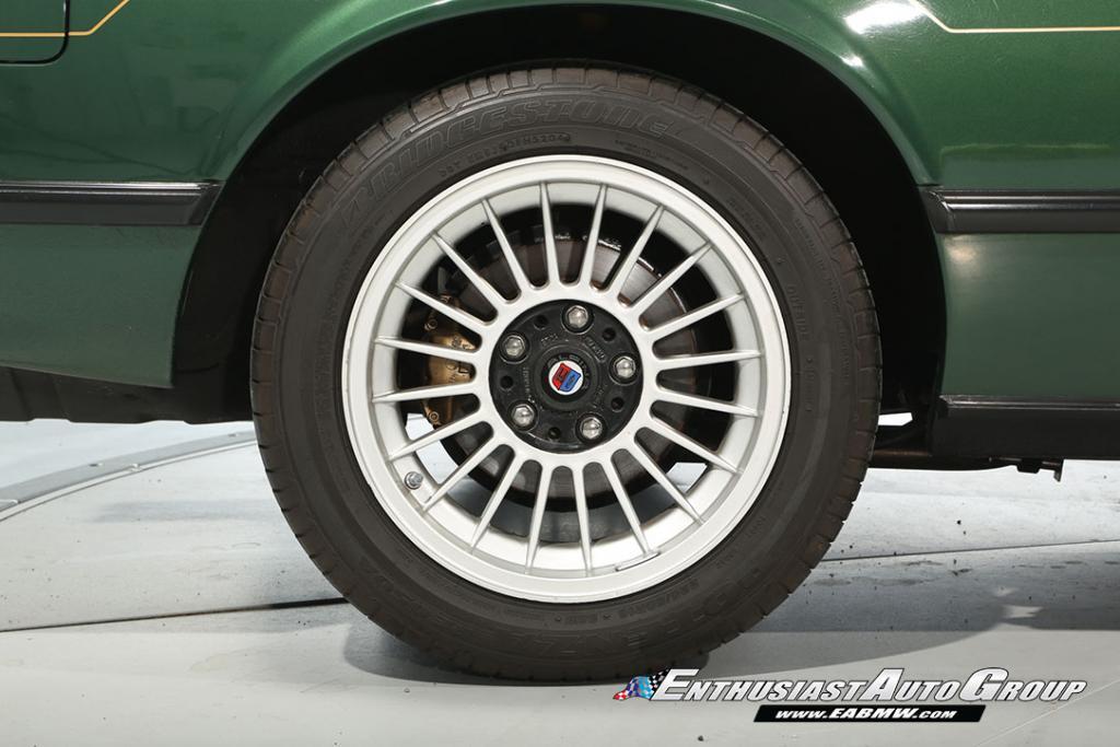1982_Alpina_B7S_Turbo_Coupe_36