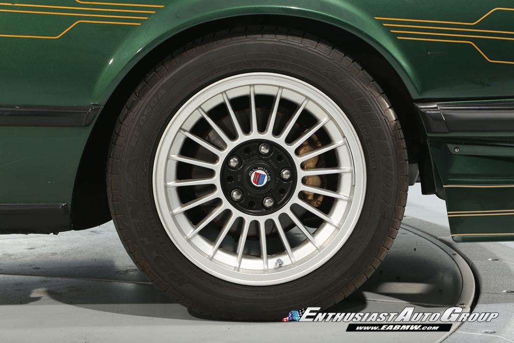 1982_Alpina_B7S_Turbo_Coupe_37