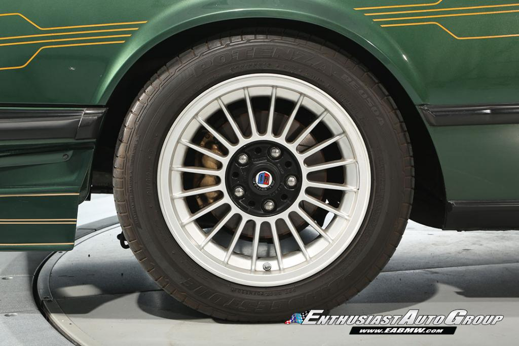 1982_Alpina_B7S_Turbo_Coupe_38