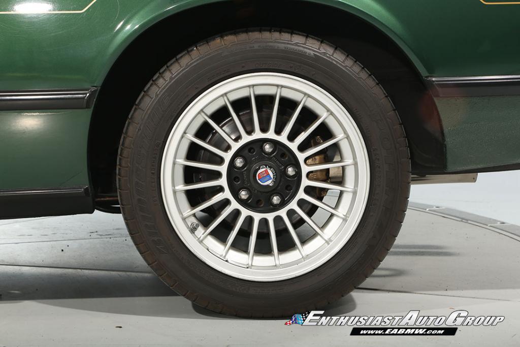 1982_Alpina_B7S_Turbo_Coupe_39