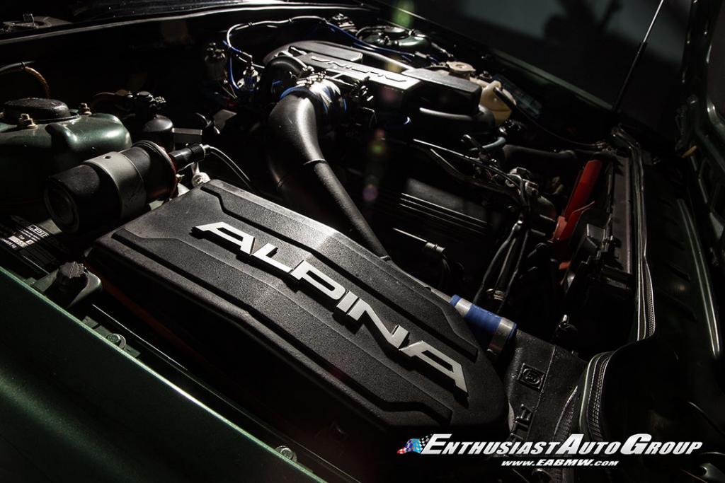 1982_Alpina_B7S_Turbo_Coupe_40