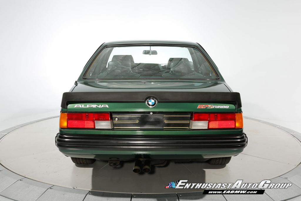 1982_Alpina_B7S_Turbo_Coupe_41