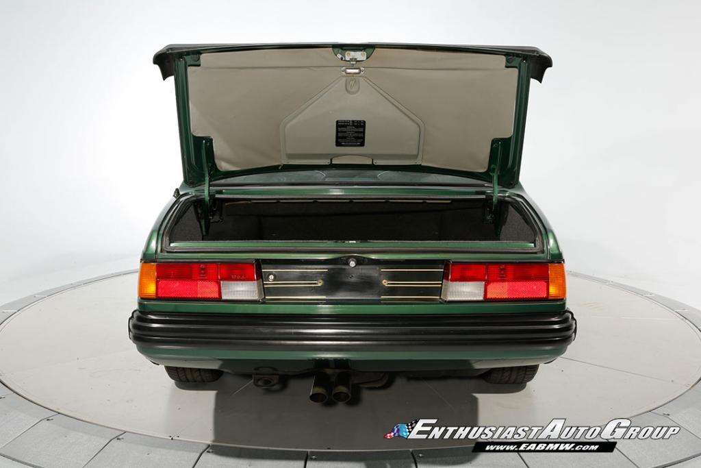 1982_Alpina_B7S_Turbo_Coupe_42