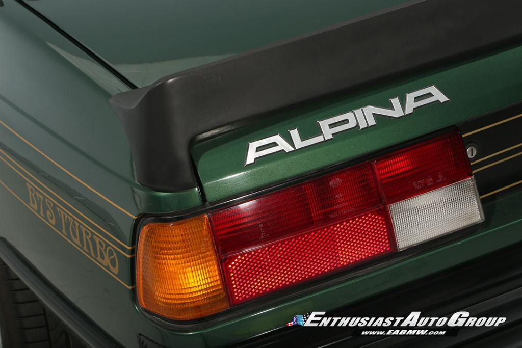 1982_Alpina_B7S_Turbo_Coupe_43