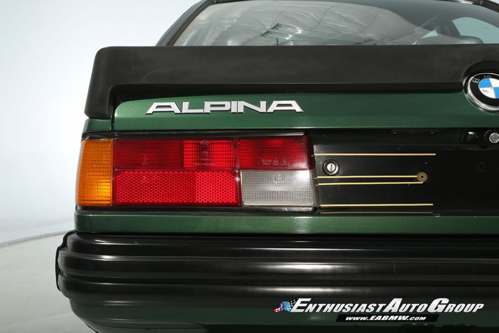 1982_Alpina_B7S_Turbo_Coupe_44