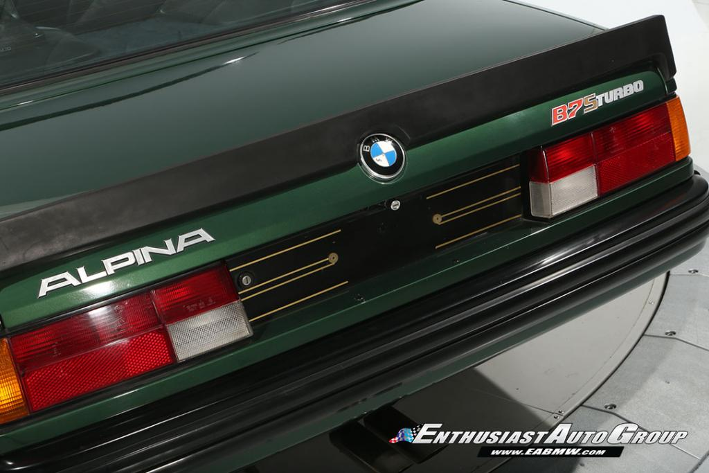 1982_Alpina_B7S_Turbo_Coupe_45