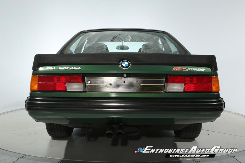 1982_Alpina_B7S_Turbo_Coupe_47