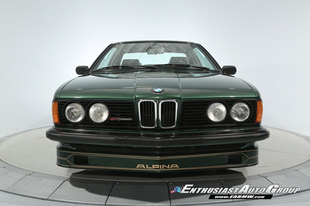 1982_Alpina_B7S_Turbo_Coupe_48