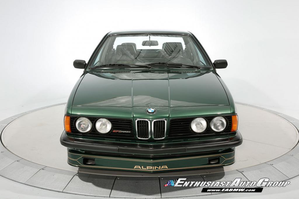 1982_Alpina_B7S_Turbo_Coupe_49