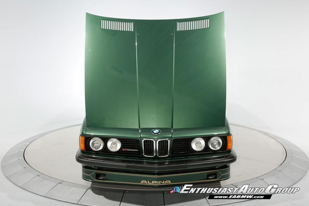 1982_Alpina_B7S_Turbo_Coupe_50