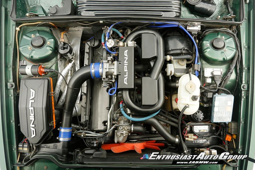1982_Alpina_B7S_Turbo_Coupe_51