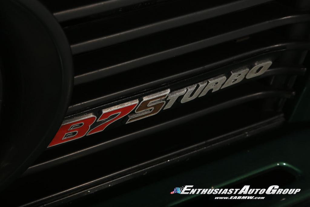 1982_Alpina_B7S_Turbo_Coupe_52