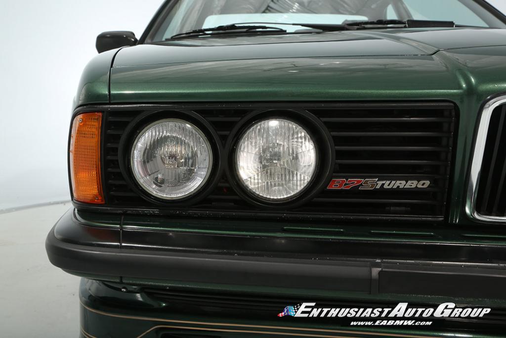1982_Alpina_B7S_Turbo_Coupe_53