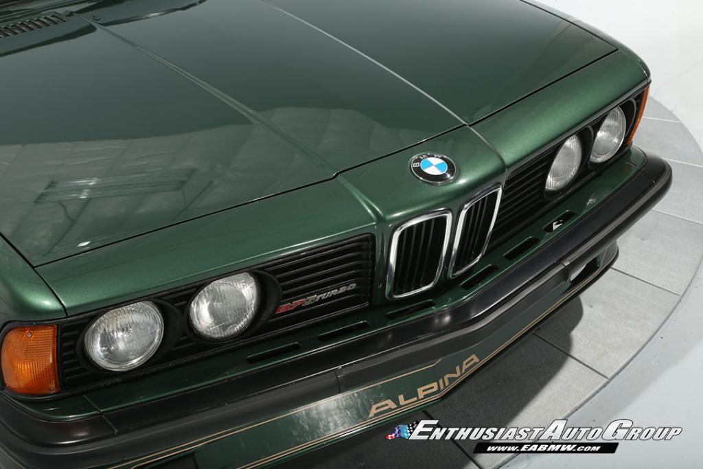 1982_Alpina_B7S_Turbo_Coupe_54