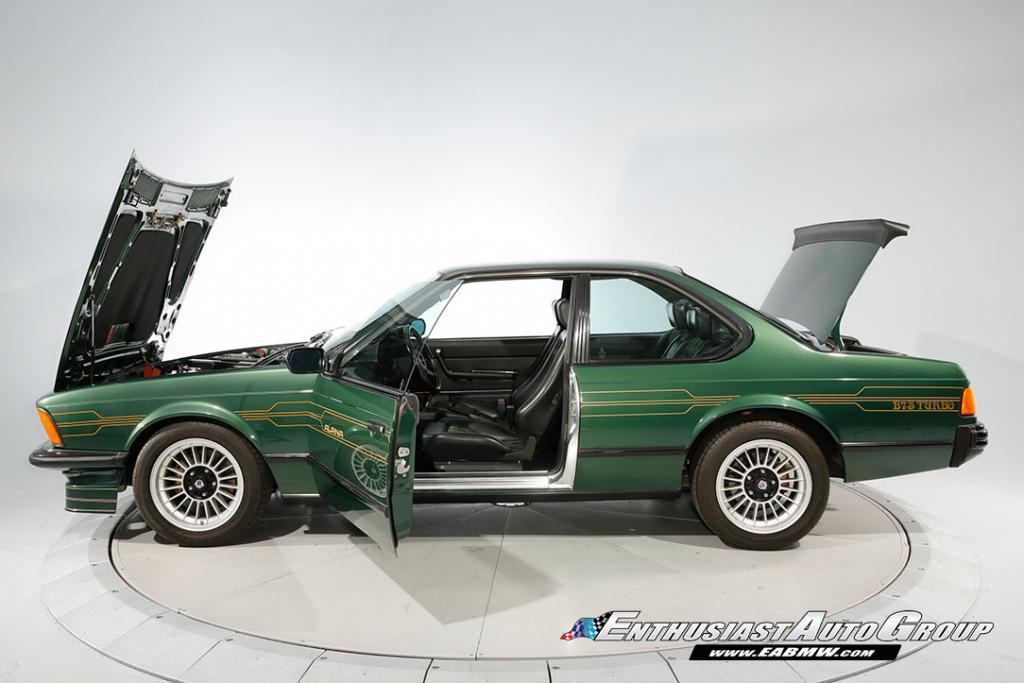 1982_Alpina_B7S_Turbo_Coupe_55