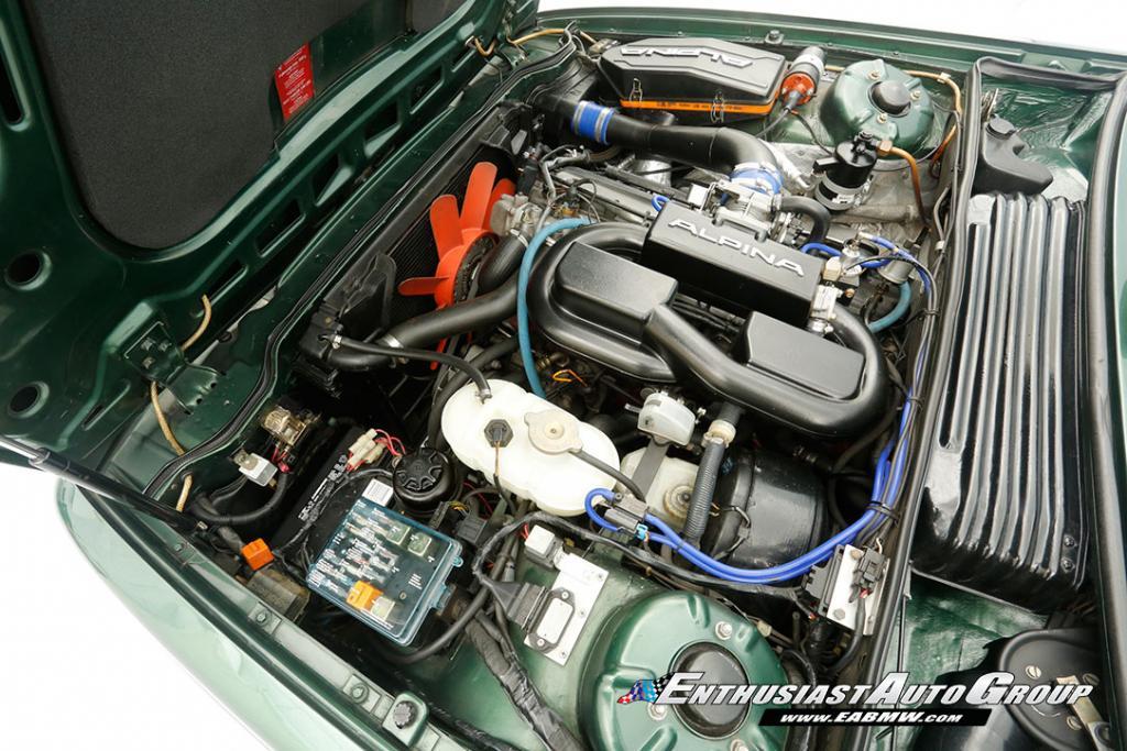 1982_Alpina_B7S_Turbo_Coupe_56
