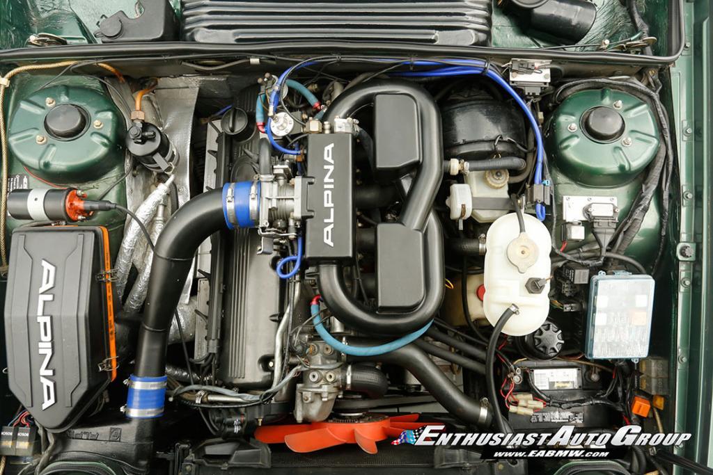 1982_Alpina_B7S_Turbo_Coupe_57