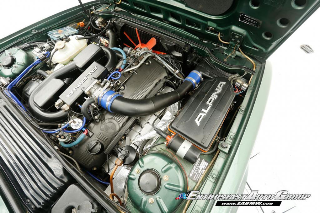 1982_Alpina_B7S_Turbo_Coupe_58