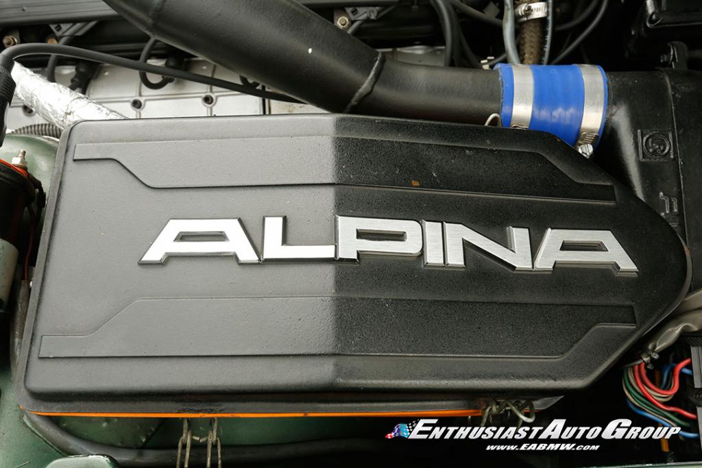 1982_Alpina_B7S_Turbo_Coupe_59