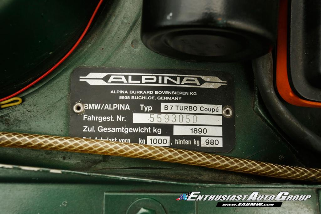 1982_Alpina_B7S_Turbo_Coupe_60