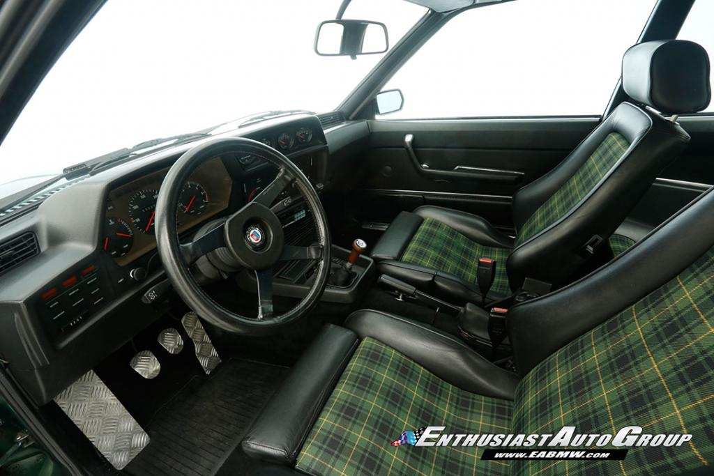 1982_Alpina_B7S_Turbo_Coupe_62