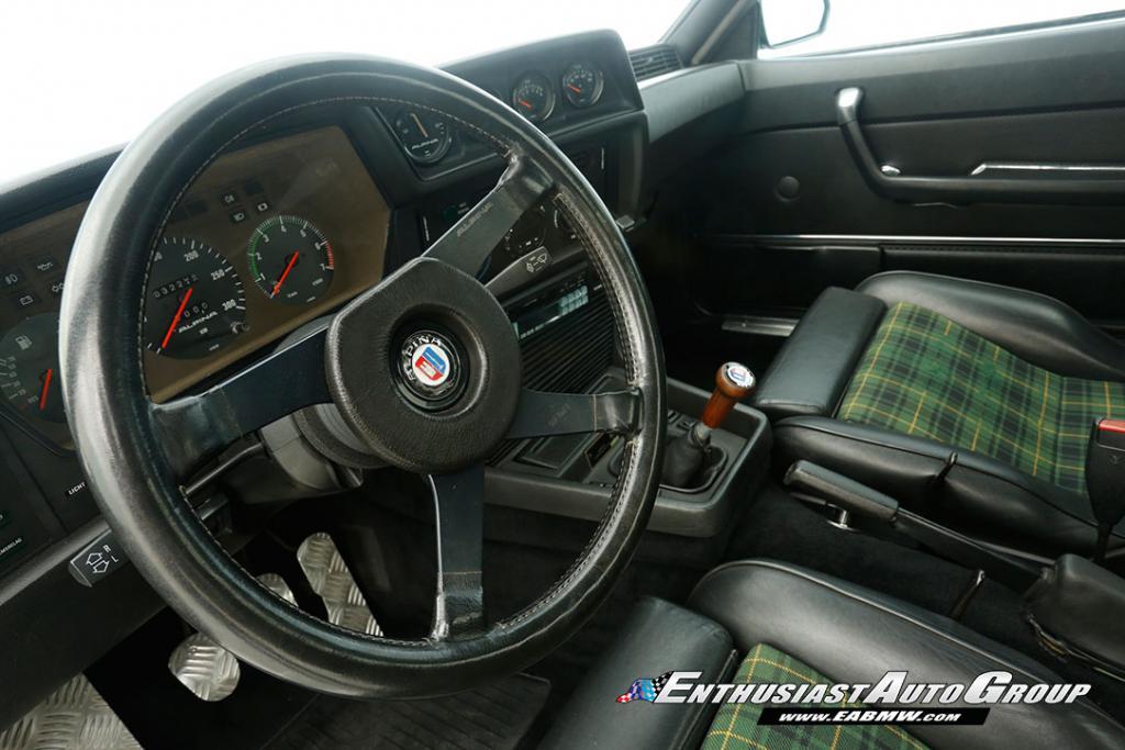 1982_Alpina_B7S_Turbo_Coupe_63