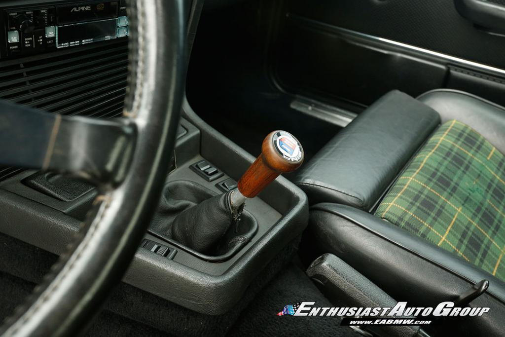 1982_Alpina_B7S_Turbo_Coupe_65