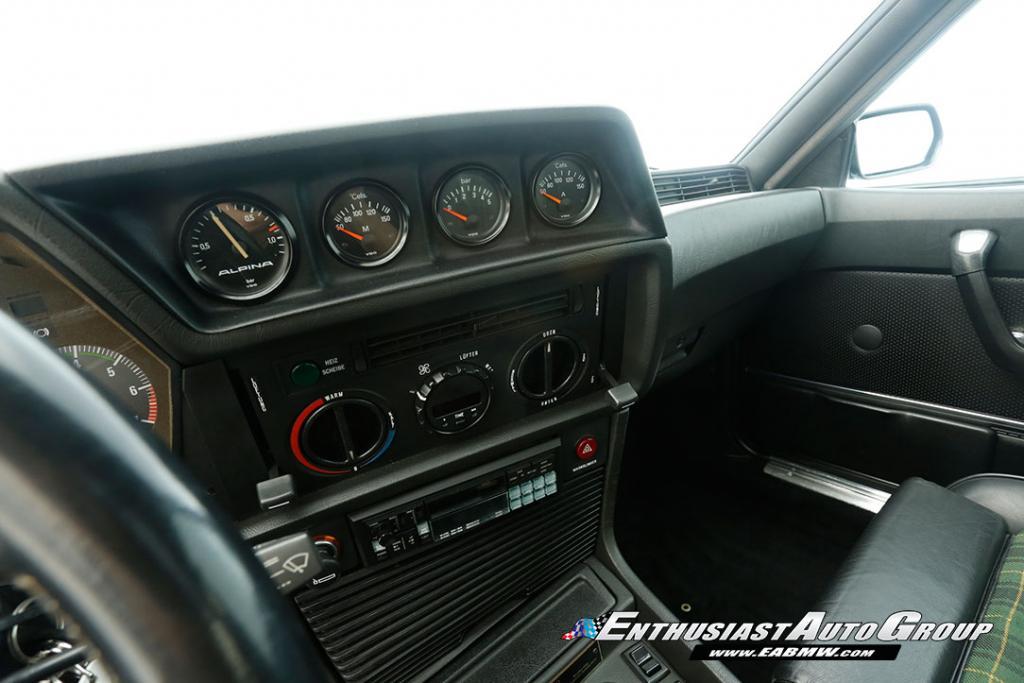 1982_Alpina_B7S_Turbo_Coupe_66