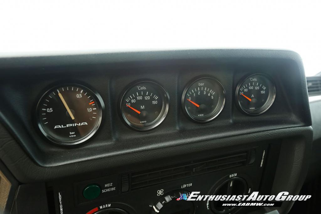 1982_Alpina_B7S_Turbo_Coupe_67