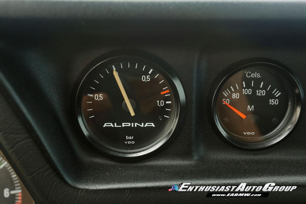 1982_Alpina_B7S_Turbo_Coupe_68