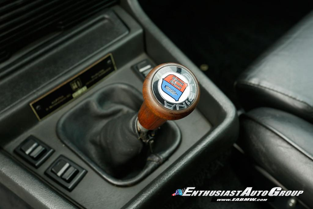 1982_Alpina_B7S_Turbo_Coupe_72