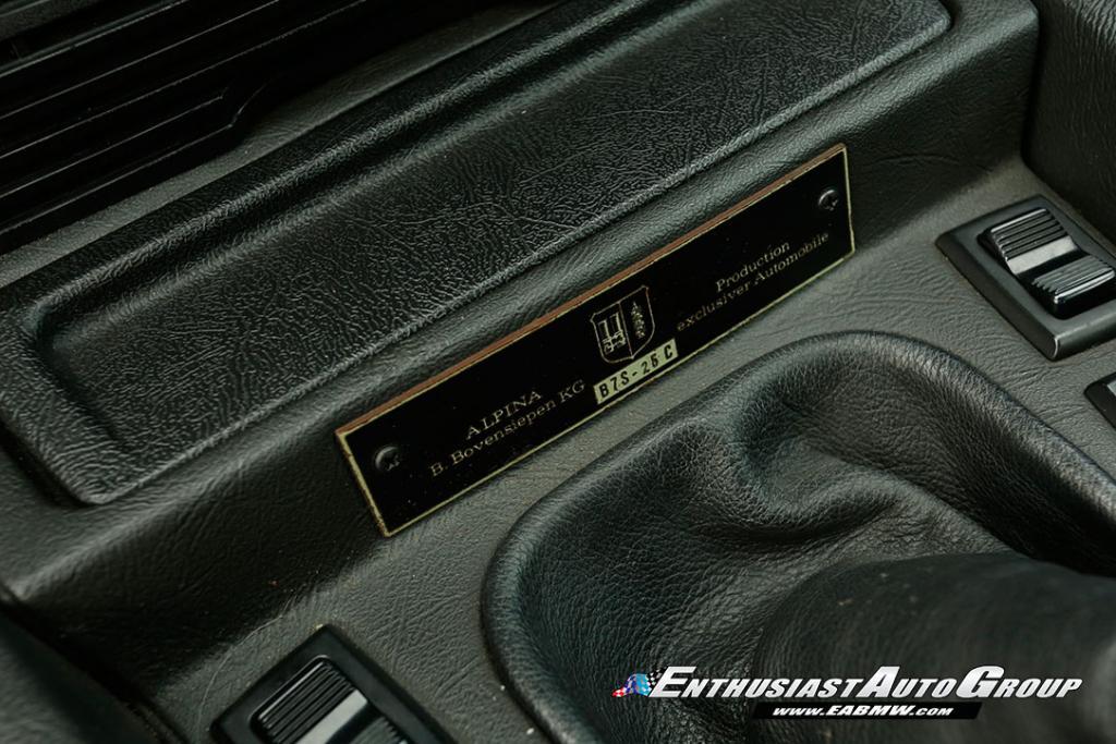 1982_Alpina_B7S_Turbo_Coupe_73