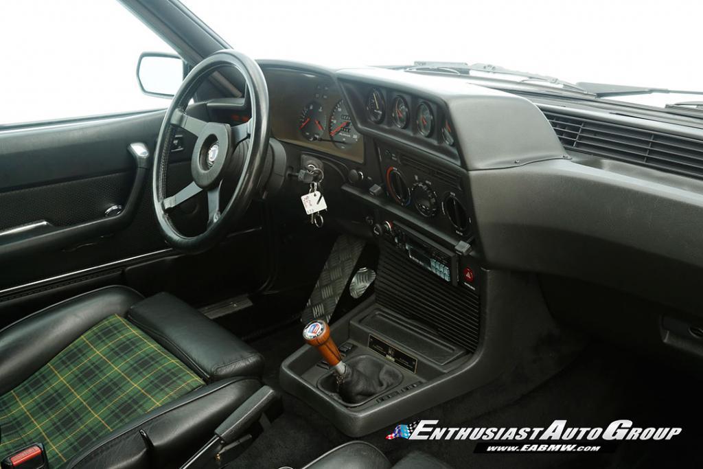 1982_Alpina_B7S_Turbo_Coupe_79