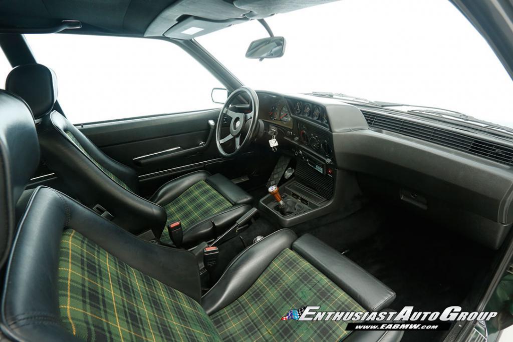 1982_Alpina_B7S_Turbo_Coupe_80