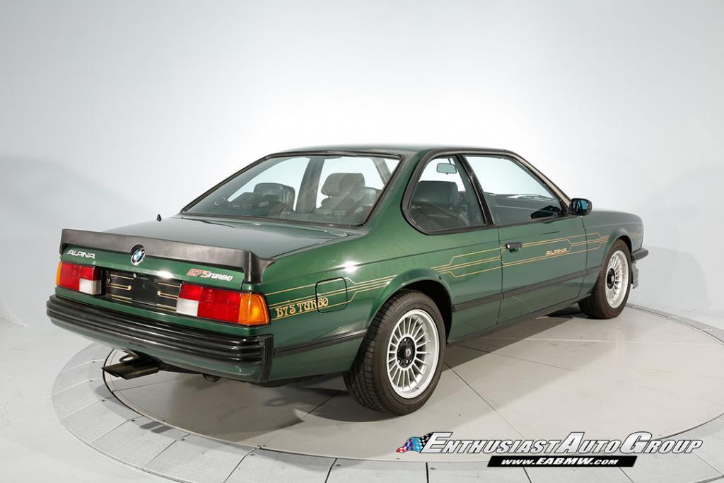 1982_Alpina_B7S_Turbo_Coupe_81