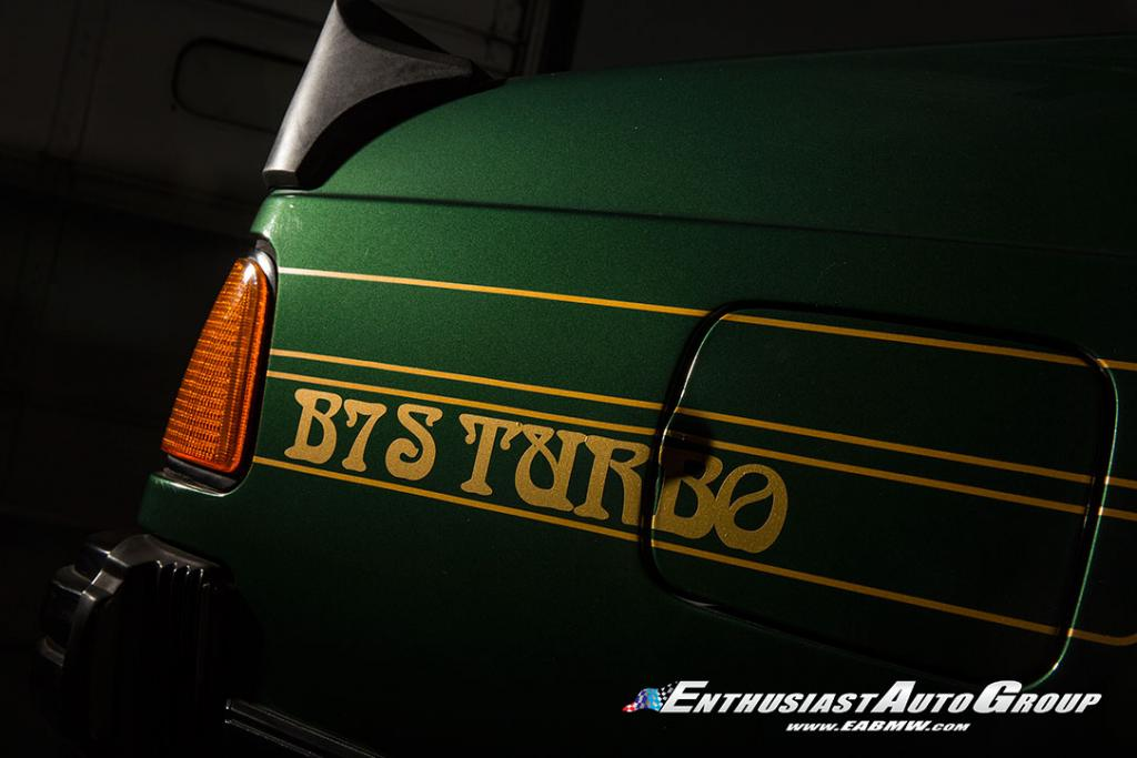 1982_Alpina_B7S_Turbo_Coupe_82