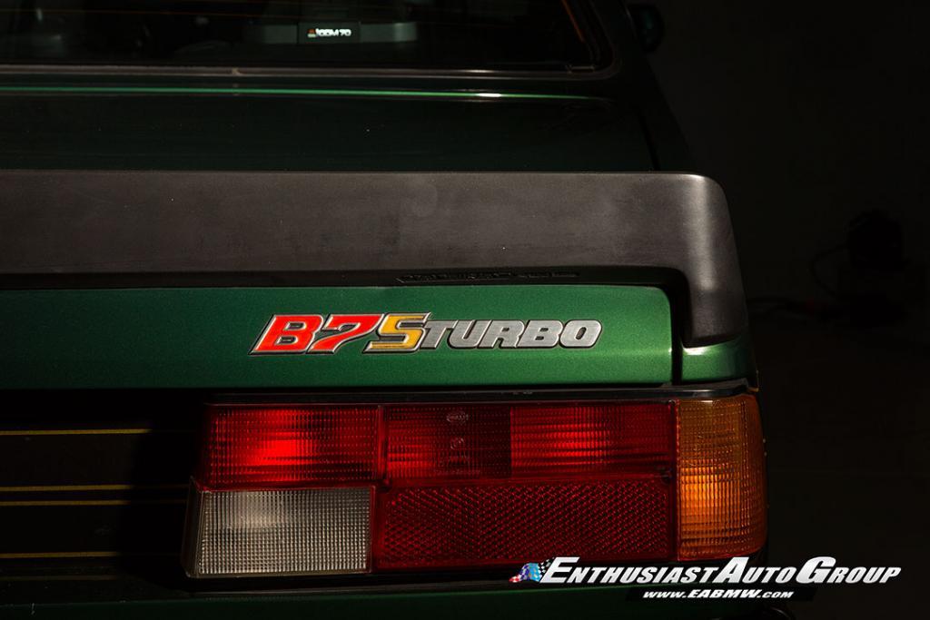 1982_Alpina_B7S_Turbo_Coupe_83