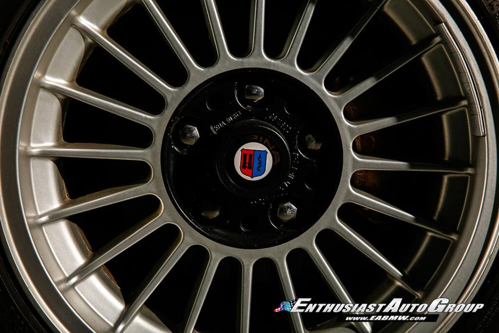 1982_Alpina_B7S_Turbo_Coupe_84