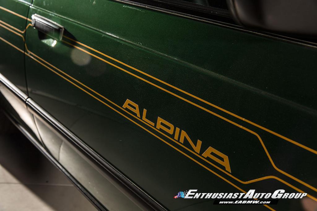 1982_Alpina_B7S_Turbo_Coupe_86