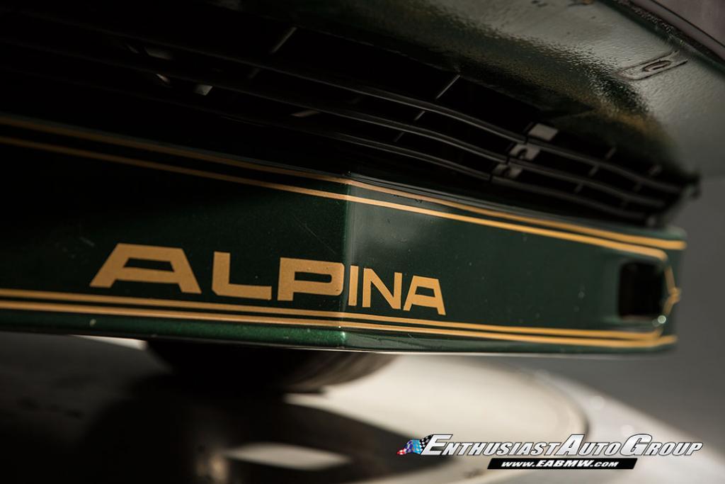 1982_Alpina_B7S_Turbo_Coupe_88