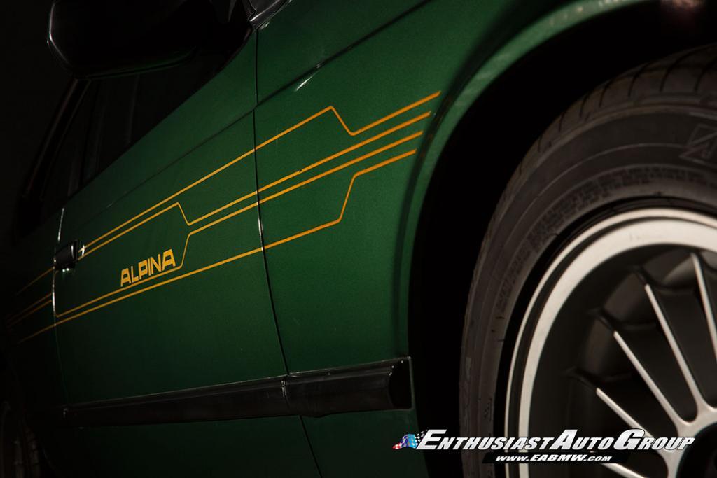 1982_Alpina_B7S_Turbo_Coupe_90