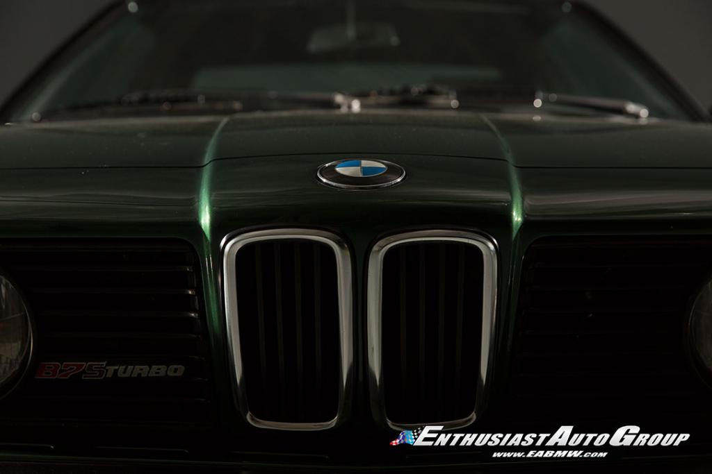 1982_Alpina_B7S_Turbo_Coupe_92