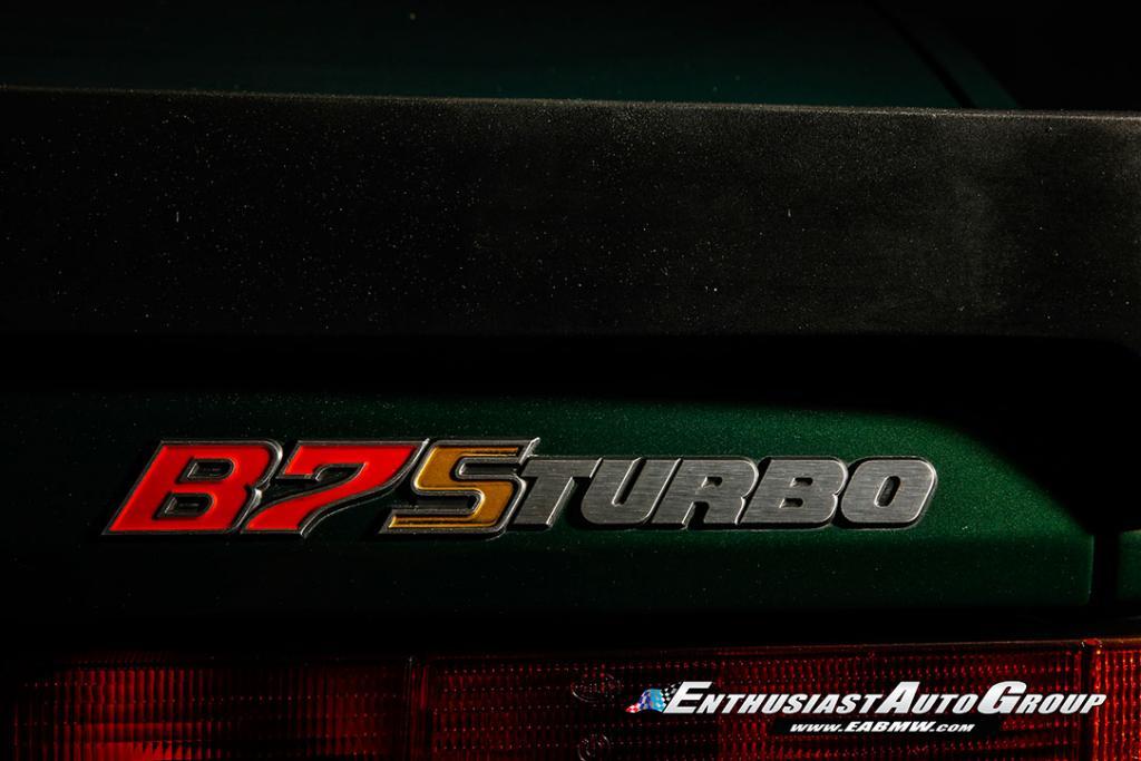 1982_Alpina_B7S_Turbo_Coupe_94
