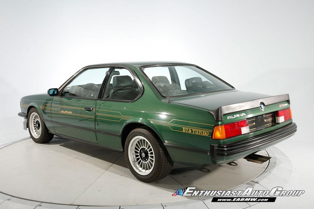 1982_Alpina_B7S_Turbo_Coupe_95
